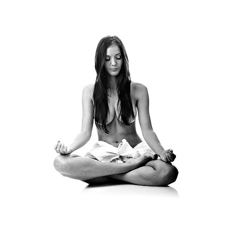 So You Want to Date a Yoga Girl Read This Before You Do Anything