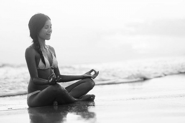 Incorporating Loving-Kindness into Your Yoga Practice