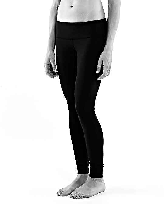 Find the Best Maternity Yoga Pants - Yoga Simple