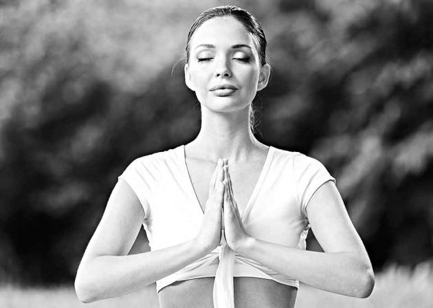 A Meditation on Gratitude
