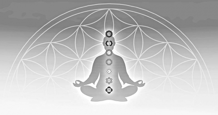 Kundalini Yoga: Discovering the Yoga of Awareness