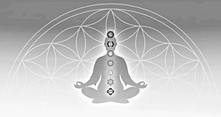 Kundalini Yoga: Discovering the Yoga of Awareness